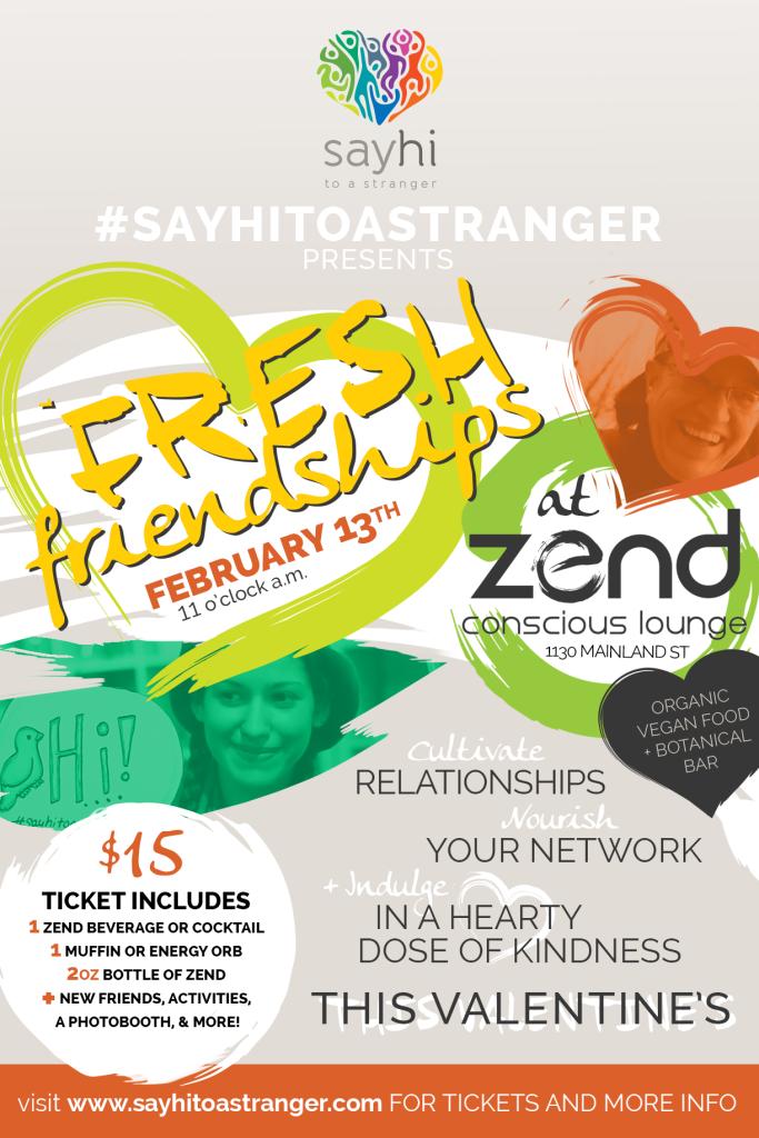 SayHitoaStranger_fresh-friendships2016